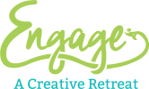 Engage: A Creative Retreat